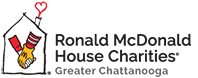 Ronald McDonald House Charities Chattanooga