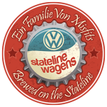 Stateline Wagens