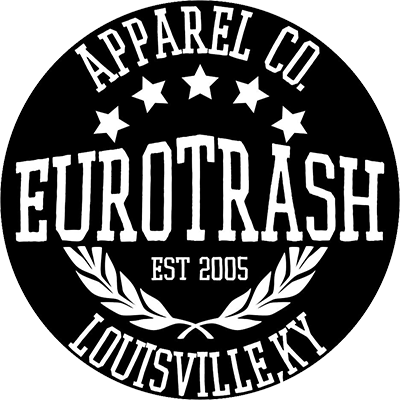 Eurotrash Apparel Co.