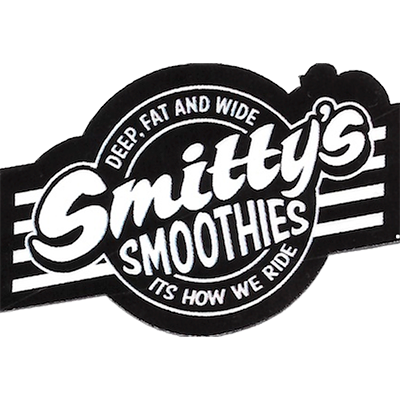 Smitty's Smoothies