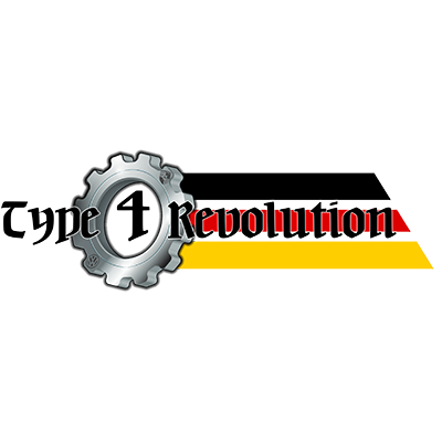 Type4Revolution