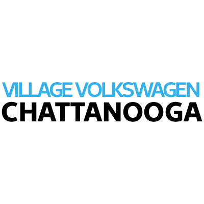Village Volkswagen Chattanooga